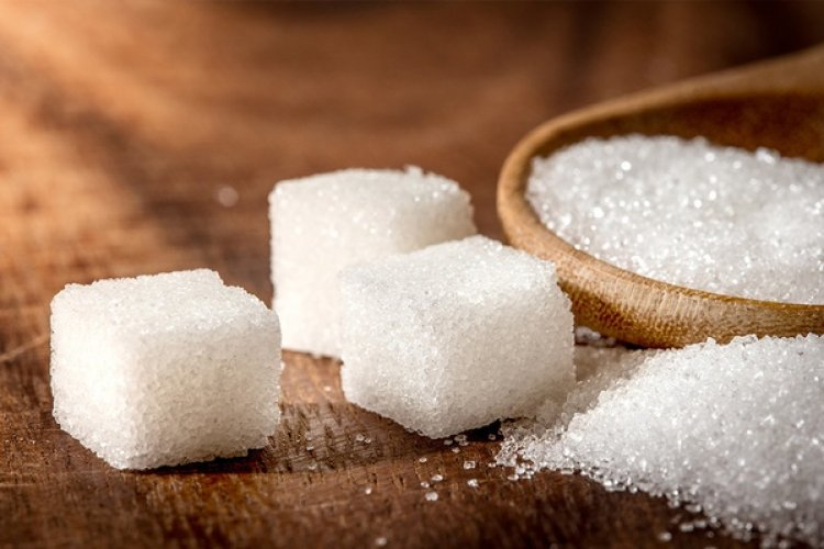 The first country to utilize sugar. India was the first country to originate extraction and purifying techniques of sugar. Several visitors from abroad studied the refining and cultivation of sugar from us.
