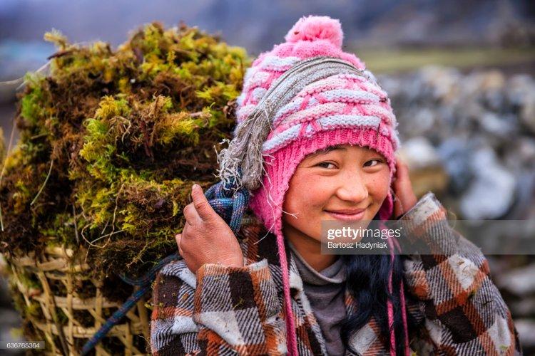 Amazing facts about Nepal in Hindi   नेपाल देश के बारे में 25 रोचक तथ्य