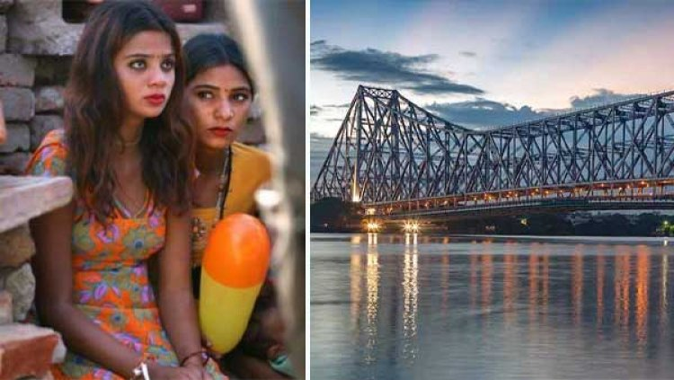 Some fascinating facts about Kolkata that most people don't know
