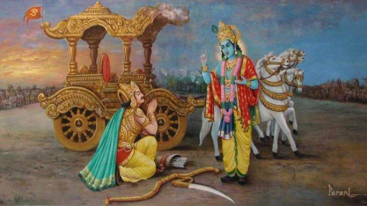 15 Most Amazing Predictions for Kali Yuga That Came True!